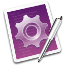 Date Conversion for TextMate