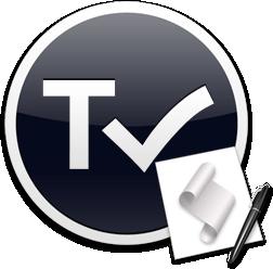 TaskPaper Date Scripts