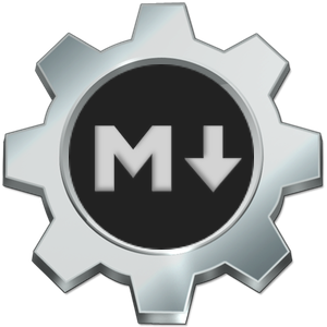 Markdown Service Tools