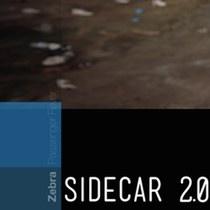 Sidecar13