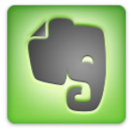 Evernote Icon 150x 150