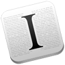 Instapaper Beyond for Safari 5