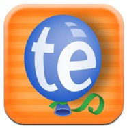 Markdown for TextExpander iOS