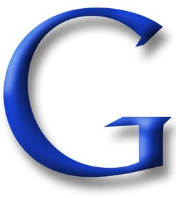 Google Lucky Link Services