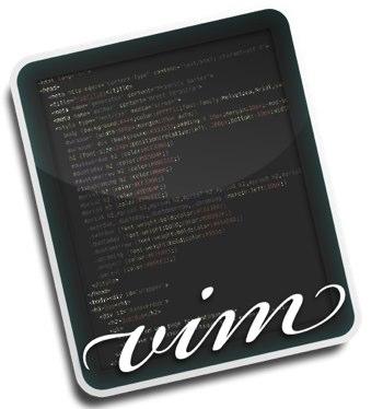 Macvim blog main image
