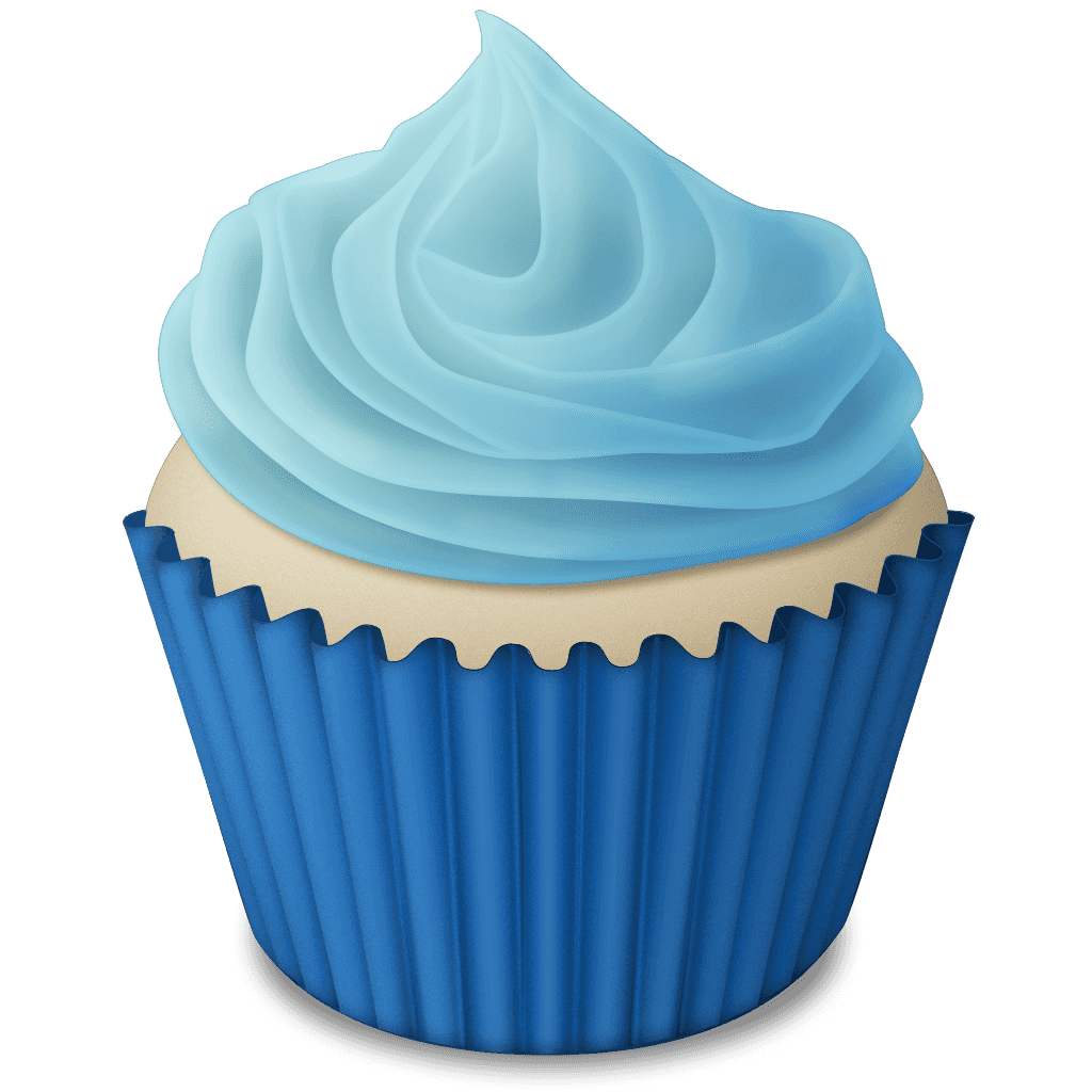 Cupcake A Color Tool For Web And App Designers