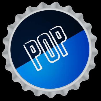 PopMaker