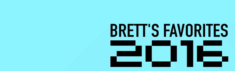 Best of 2016: Mac productivity - BrettTerpstra com