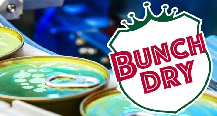 Bunch 1.2: no more redundant Bunches - BrettTerpstra.com