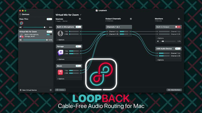 loopback-sponsor.jpg